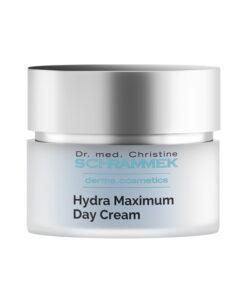 Hydra Maximum Day Cream
