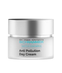High Perfection Eye Cream Kosmetik Online Shop Von Dr