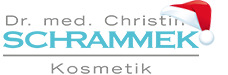 Kosmetik Online Shop von Dr. med. Christine Schrammek