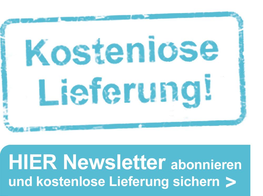 Dr. Schrammek Newsletter